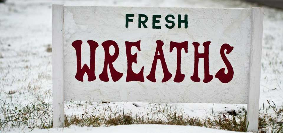 fresh-wreaths