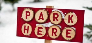 park-here